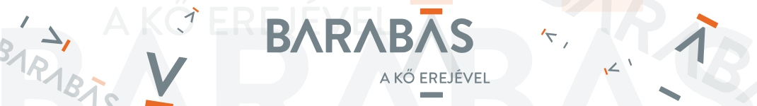 Barabas1070x150x2015