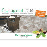 Semmelrock_akcios_ujsag